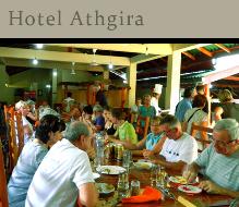 hotel athgira-2