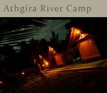 river camp-2